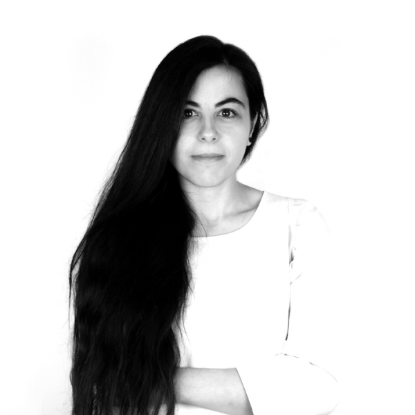 Annarita Bianco