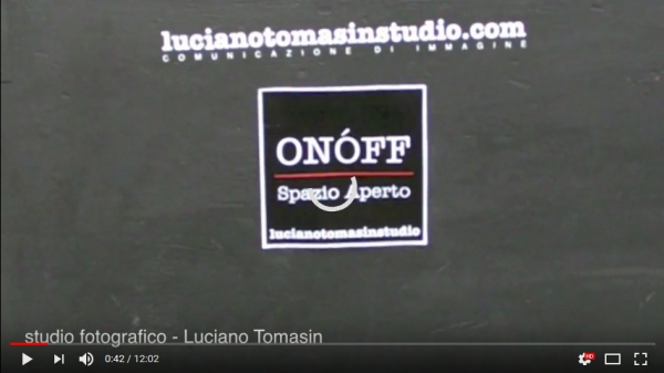 OnOFF SpazioAperto 2011