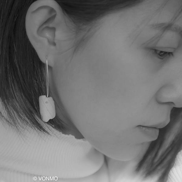 Felicia Li