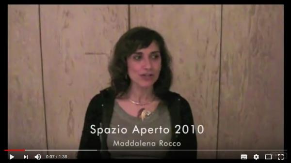 Maddalena Rocco