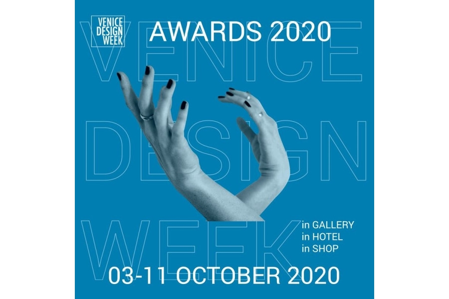 OPEN CALL - Jewelry VDW Selection 2020