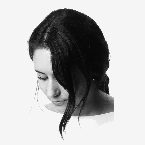 Sara Barbanti