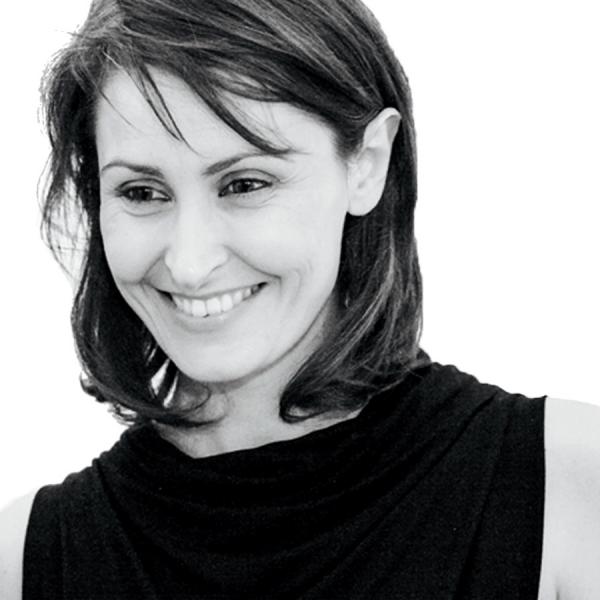 Caterina Zanca