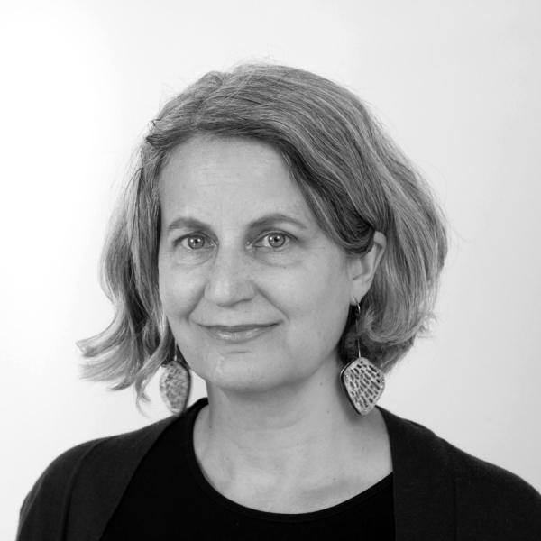 Nicola Heidemann