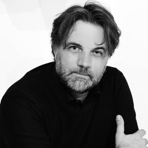 Stefano Fronza
