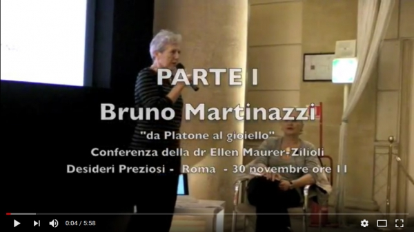 Bruno Martinazzi 1