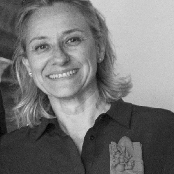 Eliana Negroni
