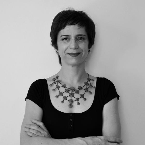 Anna Retico